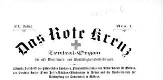 c Österreichische Nationalbibliothek