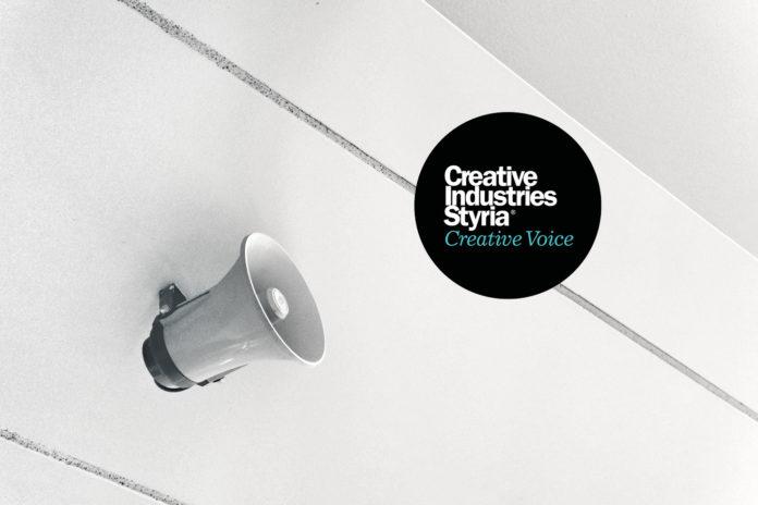 c CIS Creative Industries Styria